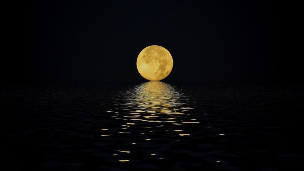 F6cbfrhrsjkdwez0d1pd moon over lake huron by zeldasowner dw514h fullview