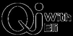 Omqmtaufskkcekyf3b3i logo new b w transparent
