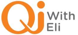 Vkydvphtqfwjjvj0dhcu logo new transarent