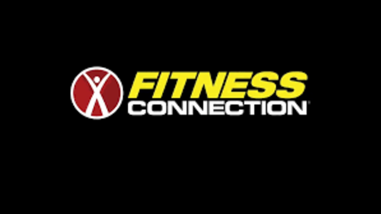 Udmdbwiyqgcit97qjjuu fitness connection