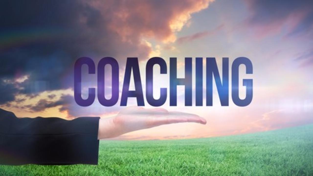 Osqg3mefreigoufdnksl vip coaching image