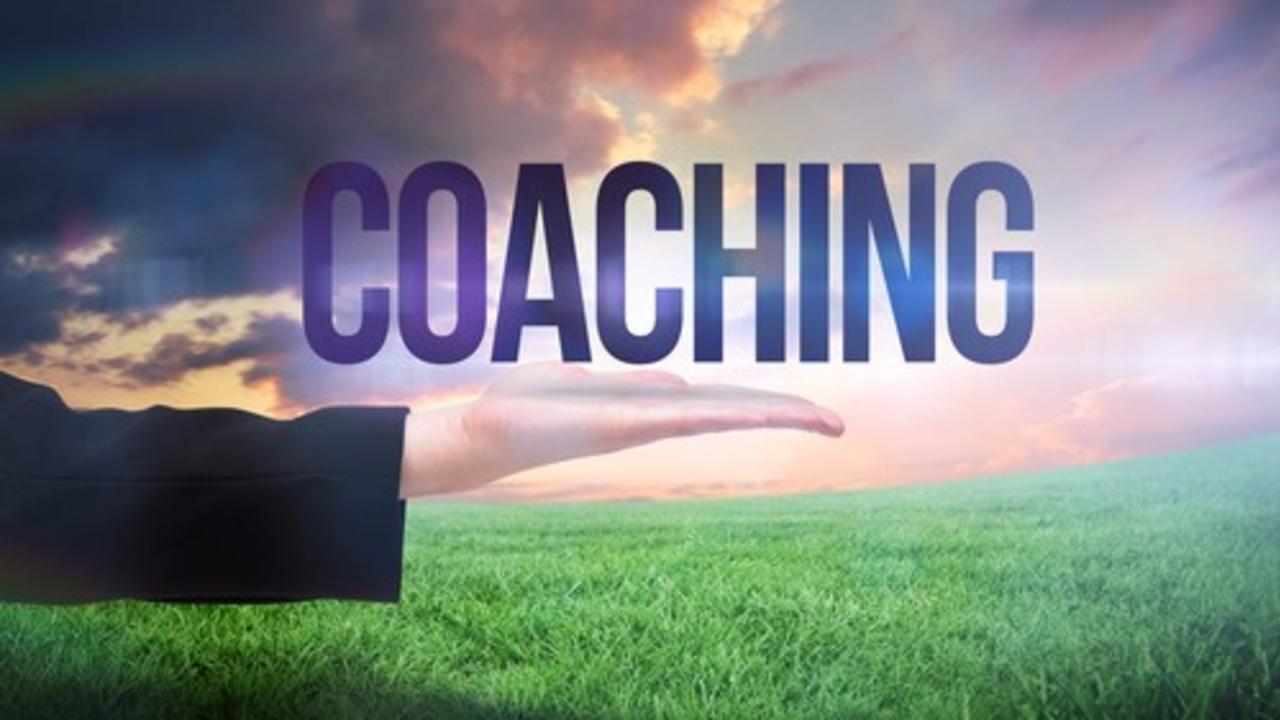 Uwklqmrbs3iwouqaipkw vip coaching image