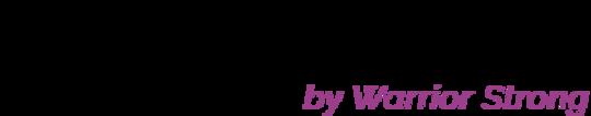 Khfpa3f9qjgesy8n7aba logo transparent