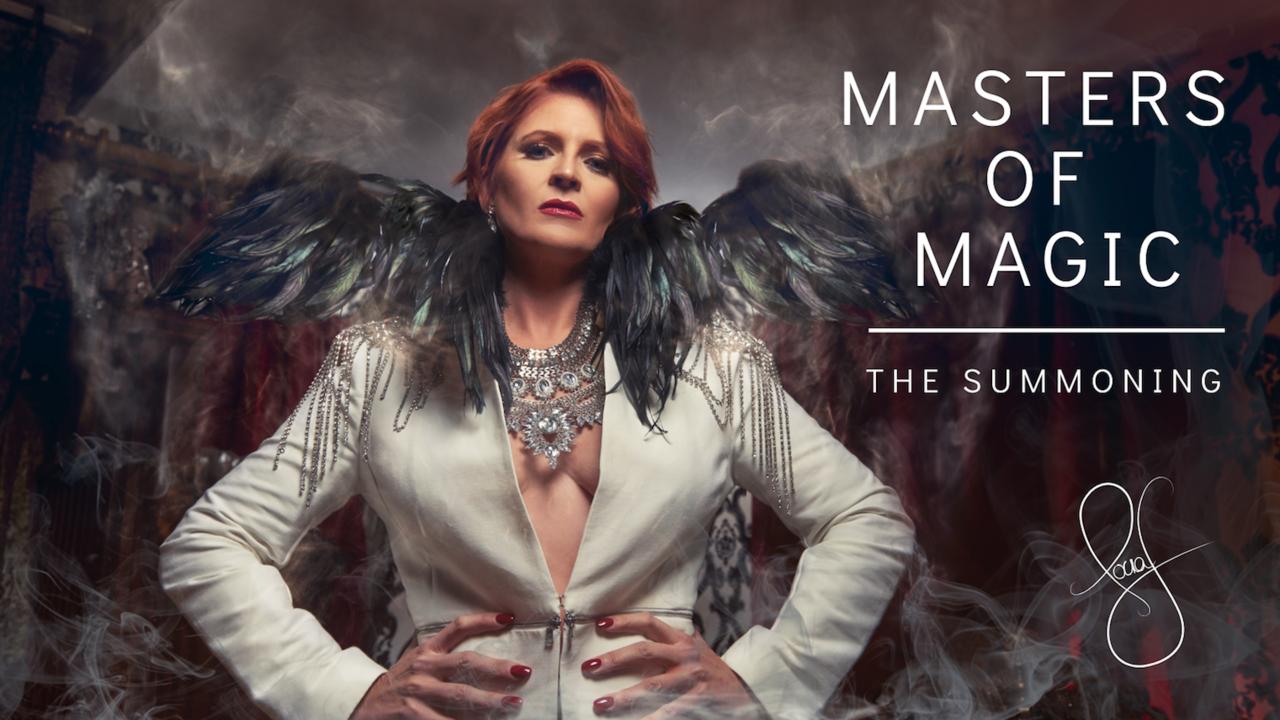 Lhwarpxt1i0qsthntqa9 masters of magic