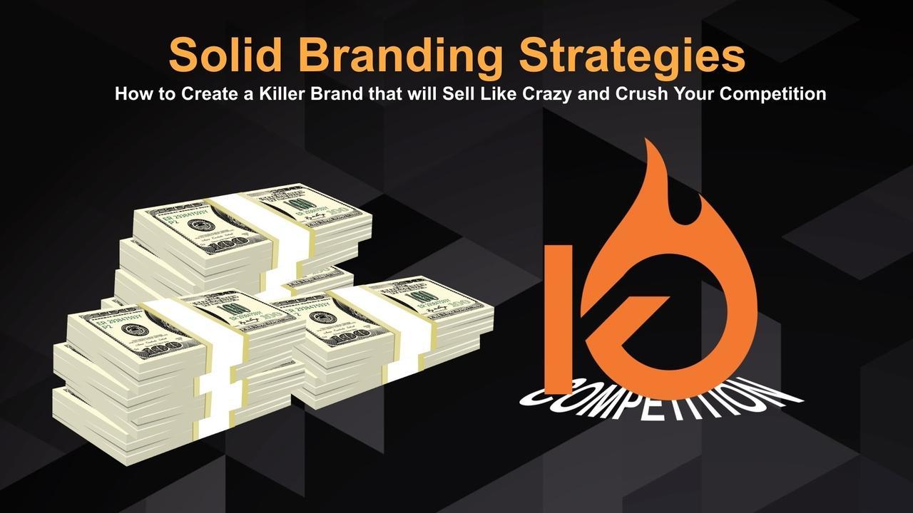 Rlereprqrgmudltst8gr solid branding strategies   google slides