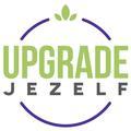Qwd5w1dwraiurakszdry logo upgrade jezelf