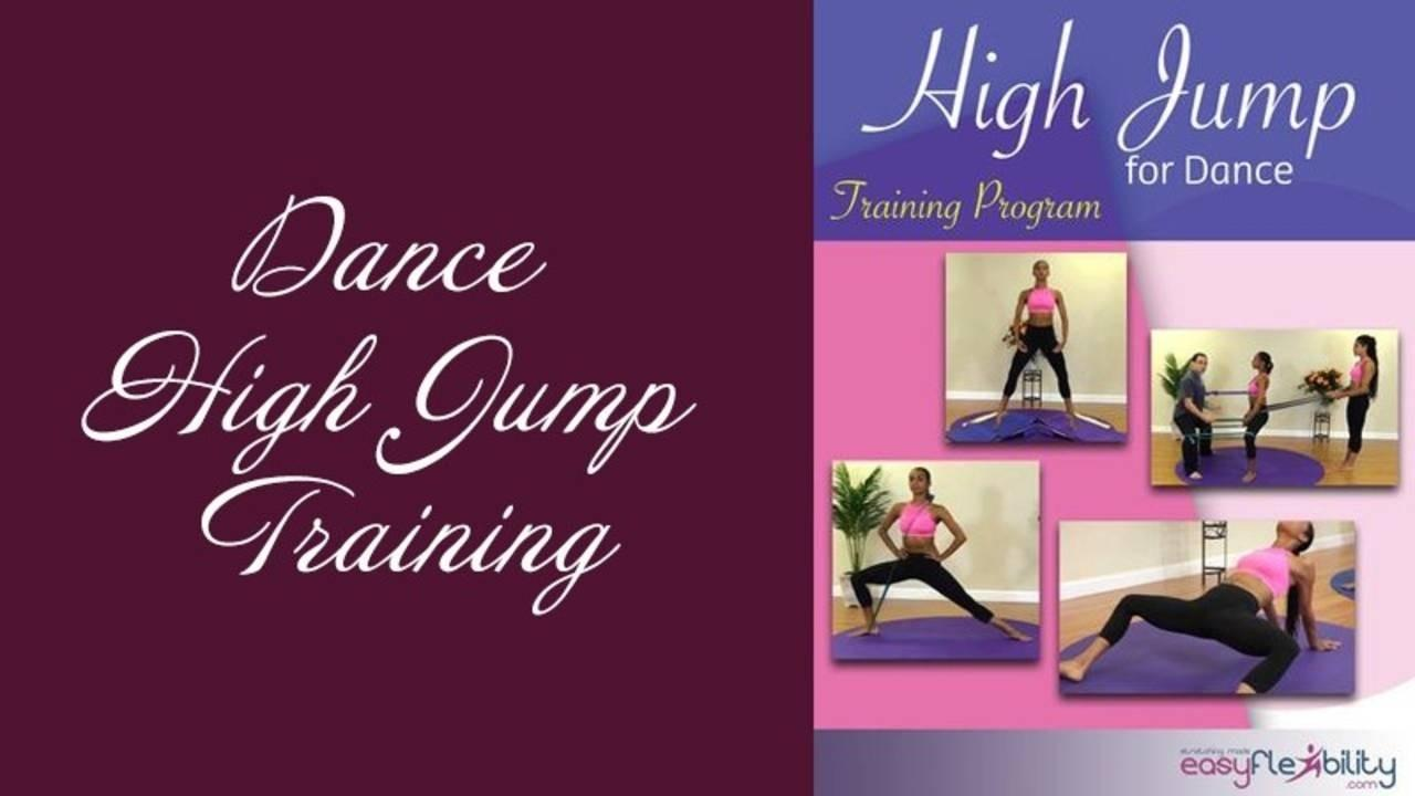 Lljiyxfqo03z6ofjutwp dance high jump training cover