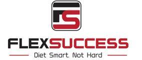 Pfq0oegaqay7fp84ba1y flex logo