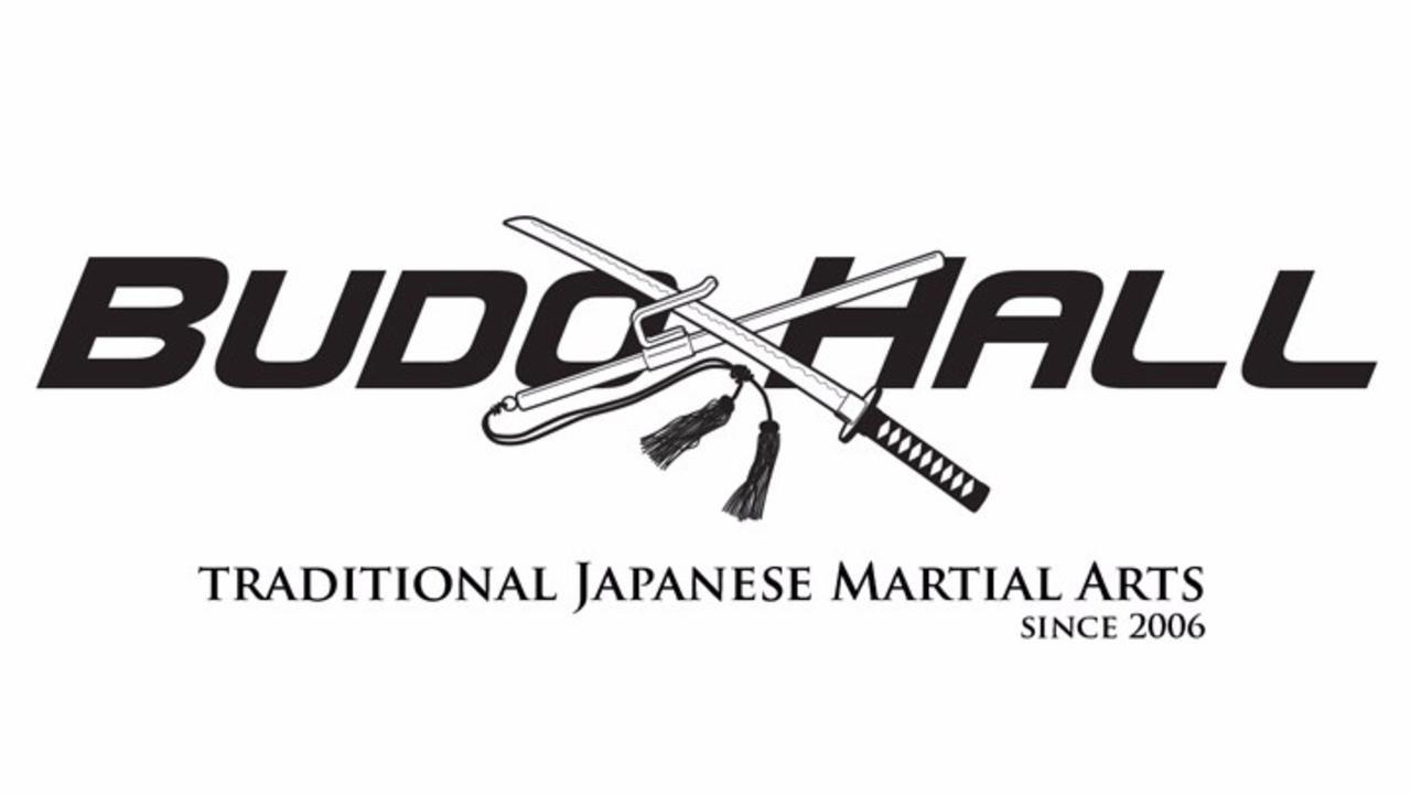 Yysyjacpqdual29pptdo budohall logo