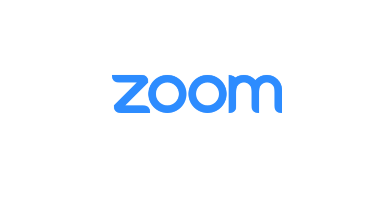 3itzxazrsq6zogu5ii7g zoom course