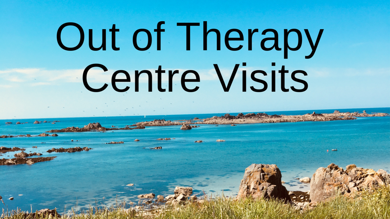 Jxozjqorz1q5crwitn2a out of therapy centre visits