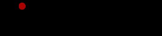 87jhmpavsgwdfmdwvfsf headshot method logo 2019 black 500px