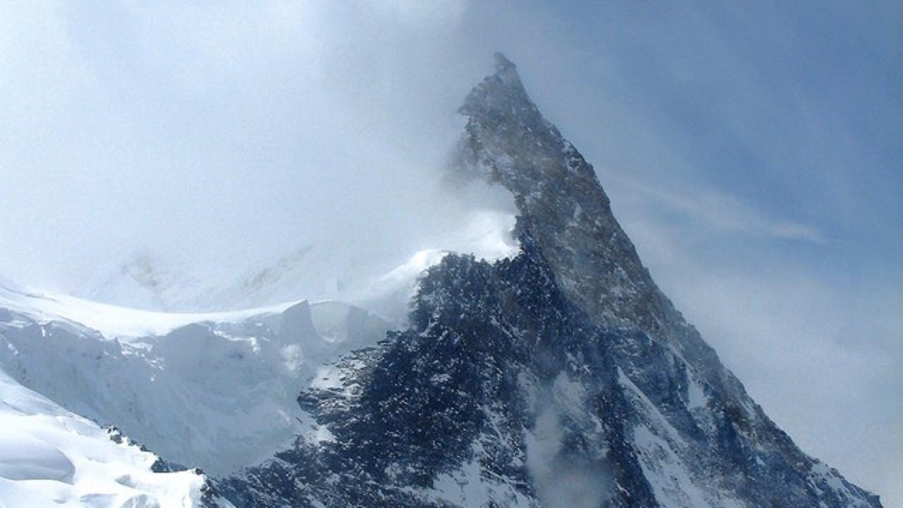 Gwcdge2tcmf5zz1nnzrl the beauty of dzungarian alatau mountain range