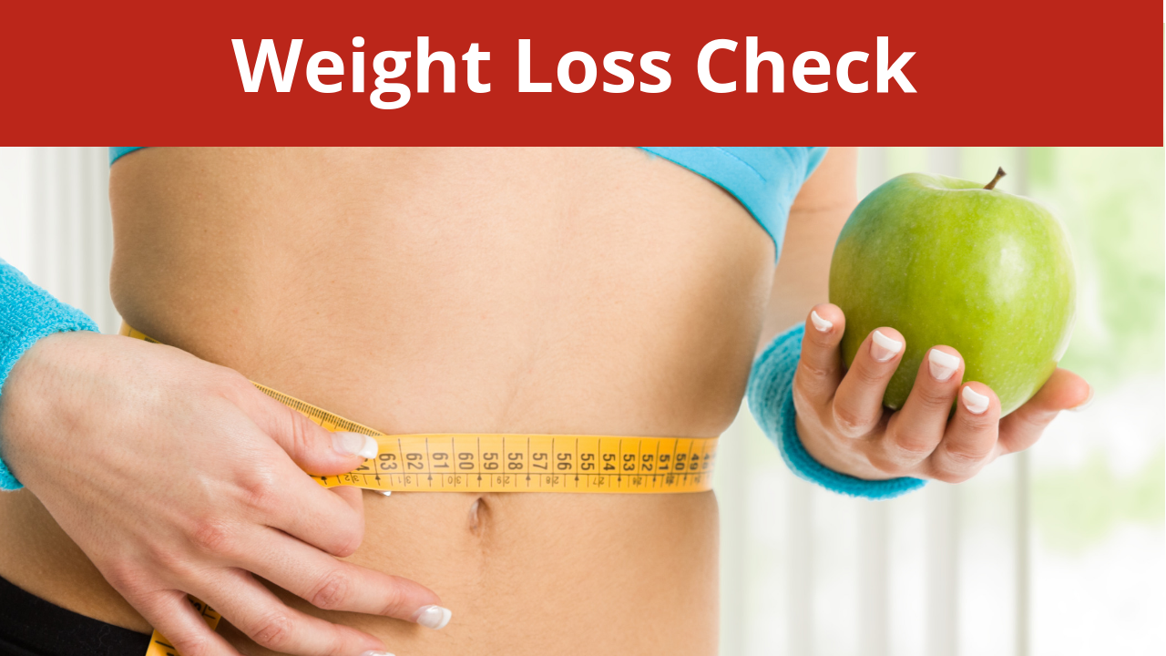 Tdg4mjtds3cvhuvulaue weight loss check