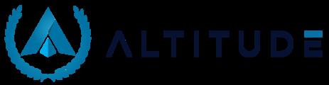 Odw90wrtsuzrlsfwiq8w altitude u logo with letters
