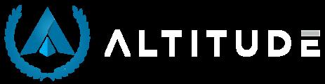 Rfofenh7q4mdmja7evvd altitudeu logo   white letters