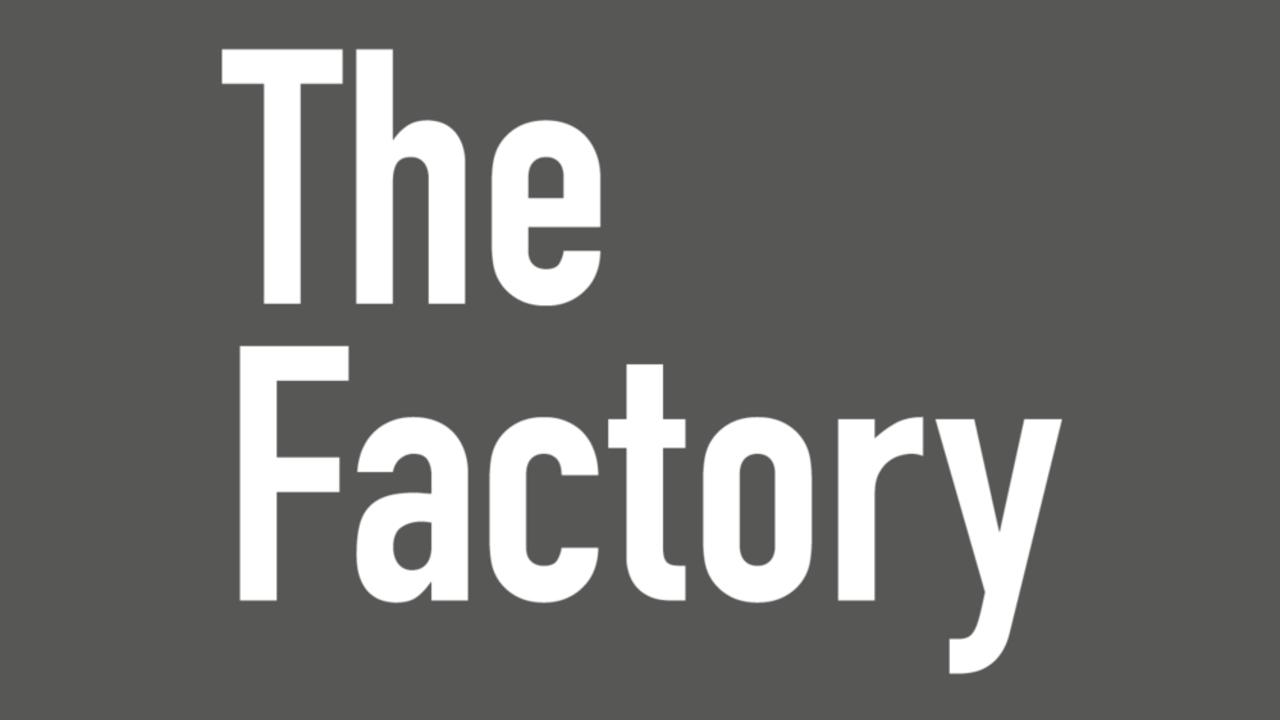Fzq2sayys1qryn0rg7ru thefactory .ico