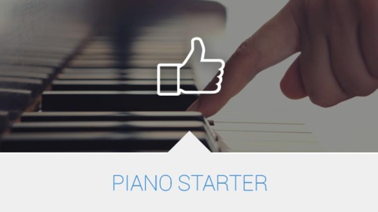 Trfltwcssuy4otlgjvrg klavier lernen klavierkurse piano starter