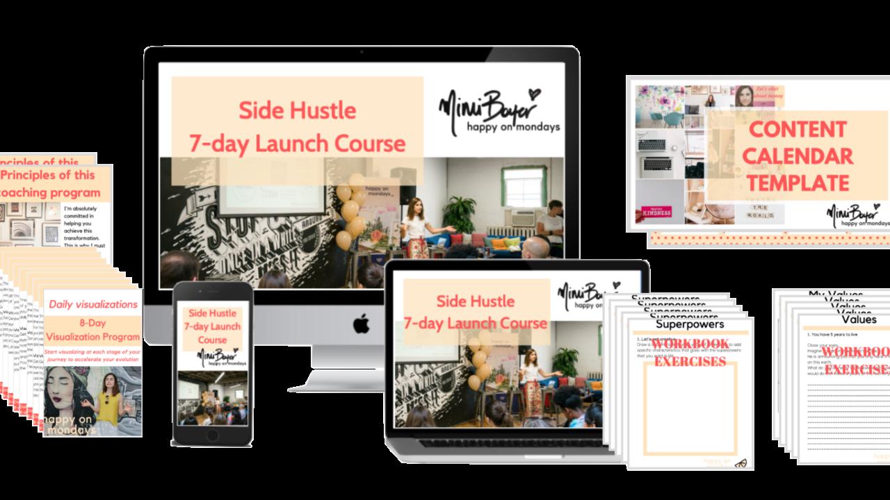 4qqe01bxrj6ompaengay 7 day side hustle stack