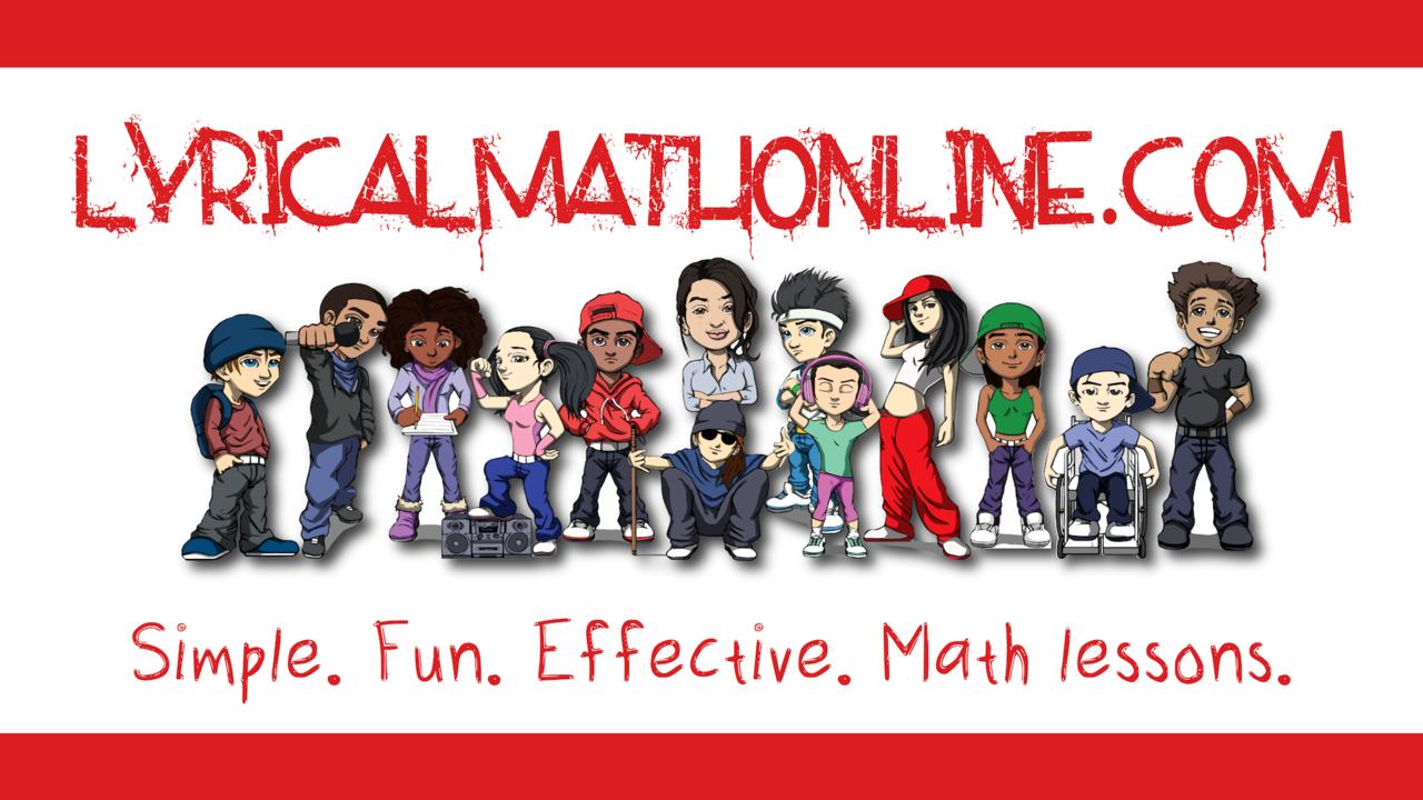 Xckenf7ntcqietmeru2p lyrical math online artwork