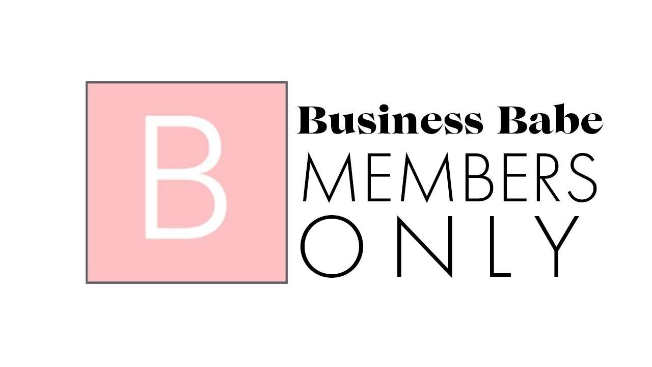 0czx8zar16zj29jblnq6 business babe members only