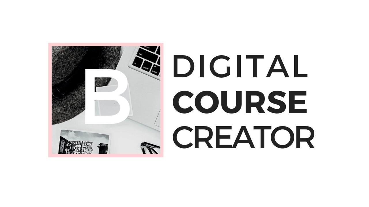 Npxomcsvsxqghzoql8go digital course creator card