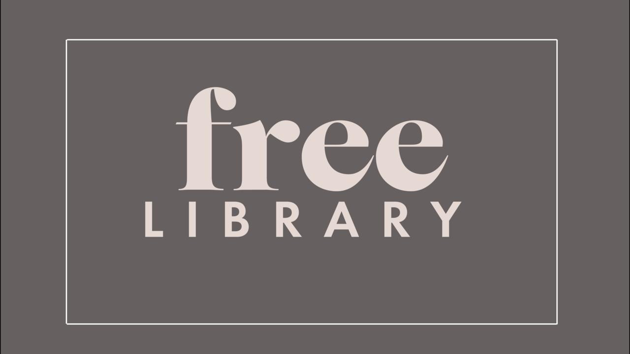 Ovviopwscigz8swazxvw free library