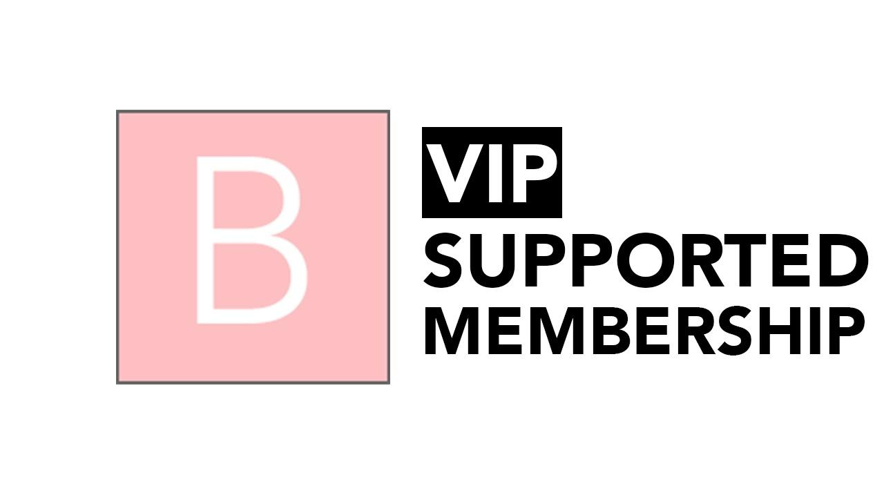 Secwpiyq3oaetyrvxlyk vip supported membership image
