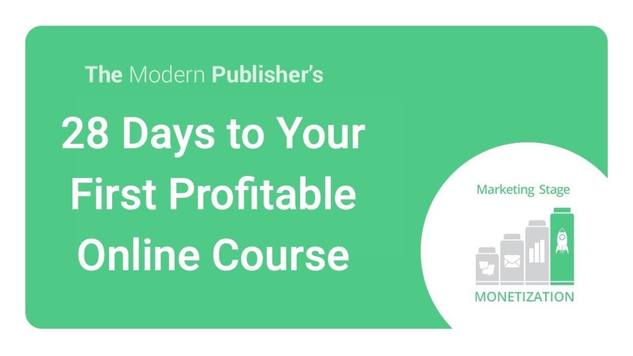 Xvdwszptg6qx5atutx4w profitable online course