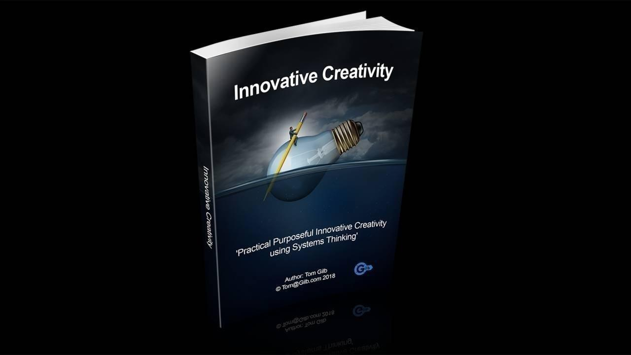 3vpj7sh6srzlqi5vfzzp innovative creativity black