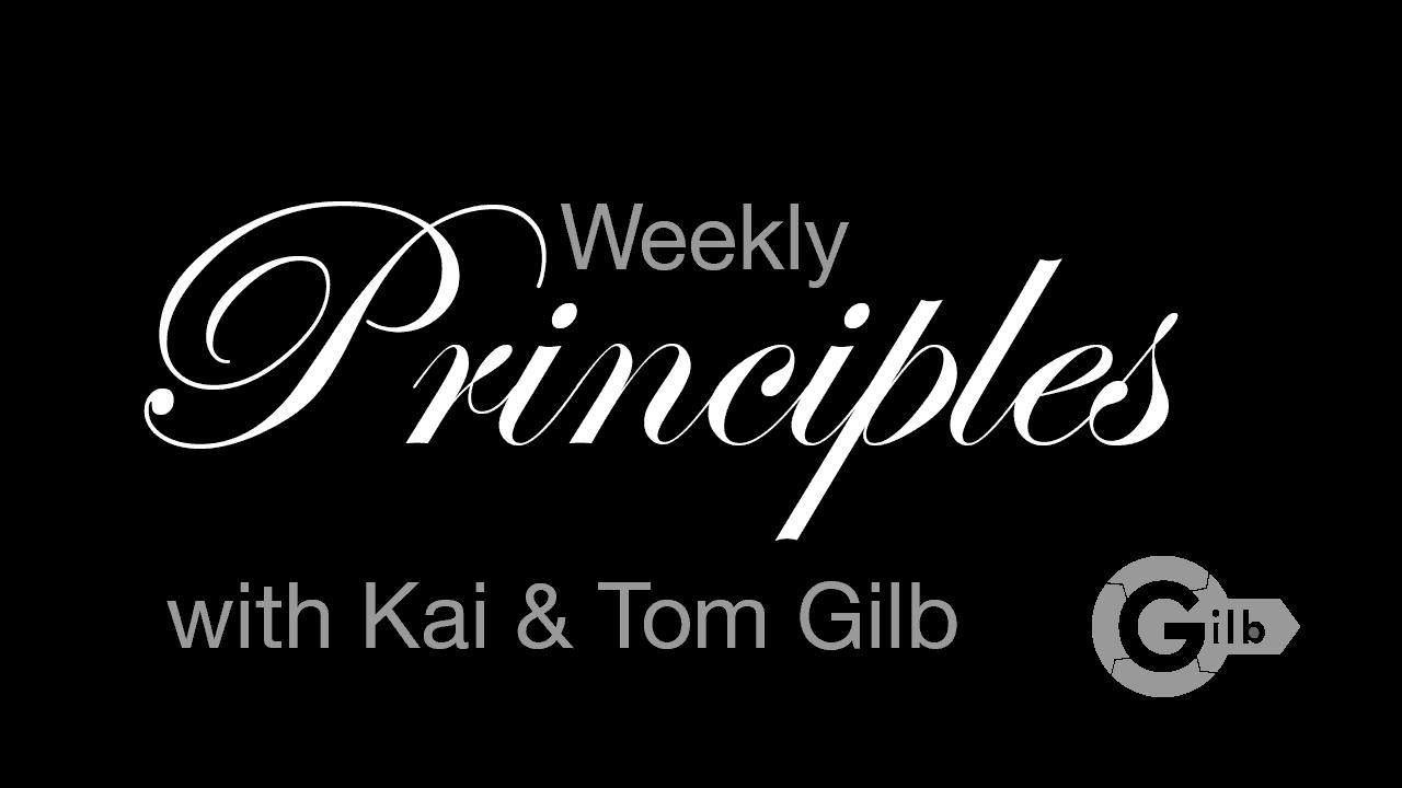 Dsjdqi82tjo626zi6sqg weekly principles banner black