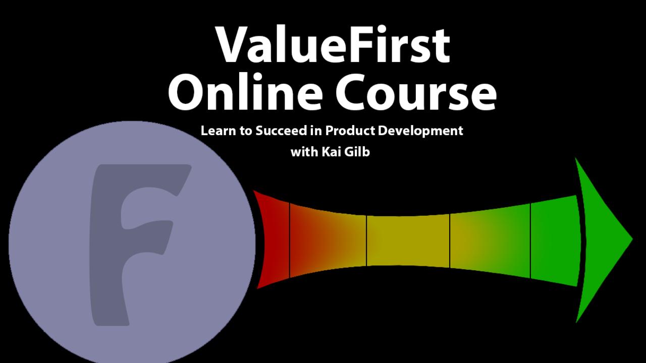 Tz1ftu0uqqgl9odzqvw9 valuefirst online workshop logo
