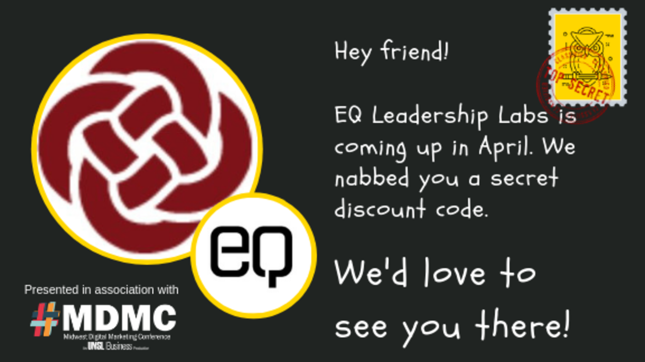 9yko1gl8rm2brufkowec return to your power partnered discount eq leadership labs