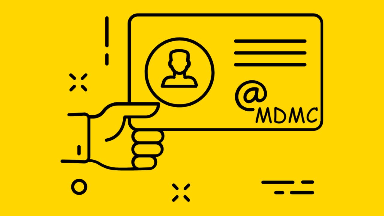 Ib2foekms7iud3yfsrtu eq mdmc identity card