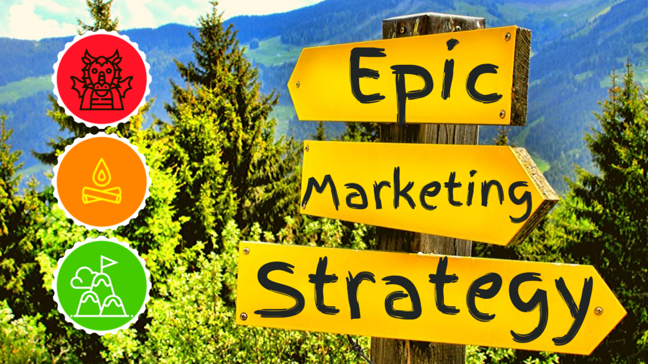 Rptzrv4wt1sdtqfqgz3c product banner 3 copy final of epic course category posters