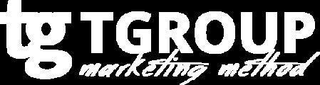 Fagctdzmqekiyeqlkq6x tgroup marketing method logo rev