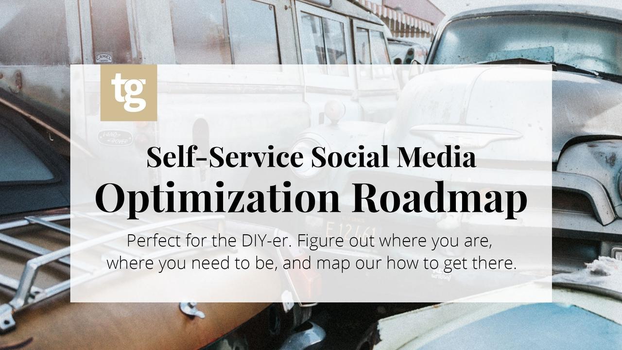 P6lhsheiqayjodpujpwy self service social media roadmap kj