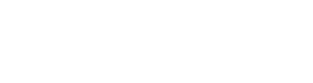 Uir6otdetqoibzbqykjj tgroup marketing method logo rev