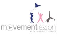 Yx67sfiqrnbsuyn71l4e movement lesson logo