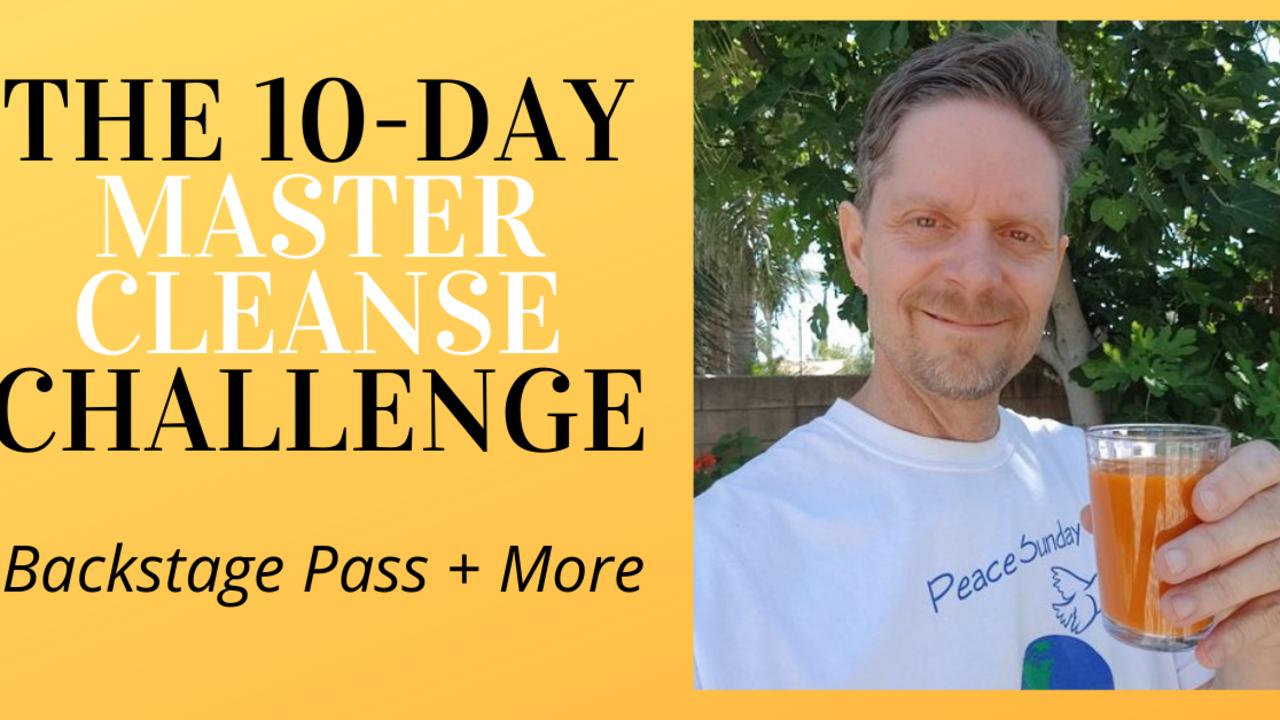 Yffzrpplrf6yriuywgqg the 5 day spirit of money challenge 14