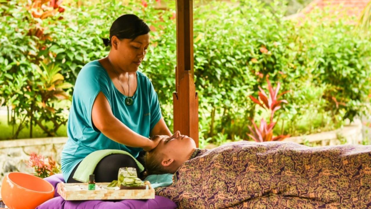 Wiprvc2wtbaaq16vrjz6 massage