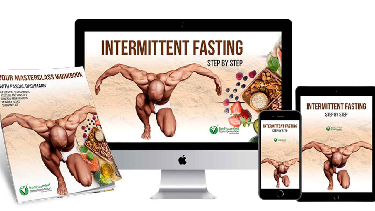 Awot87hnq6wofex18naa fasting