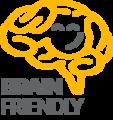 Dj1bclieqqsrlfahdx9a brain friendly 150