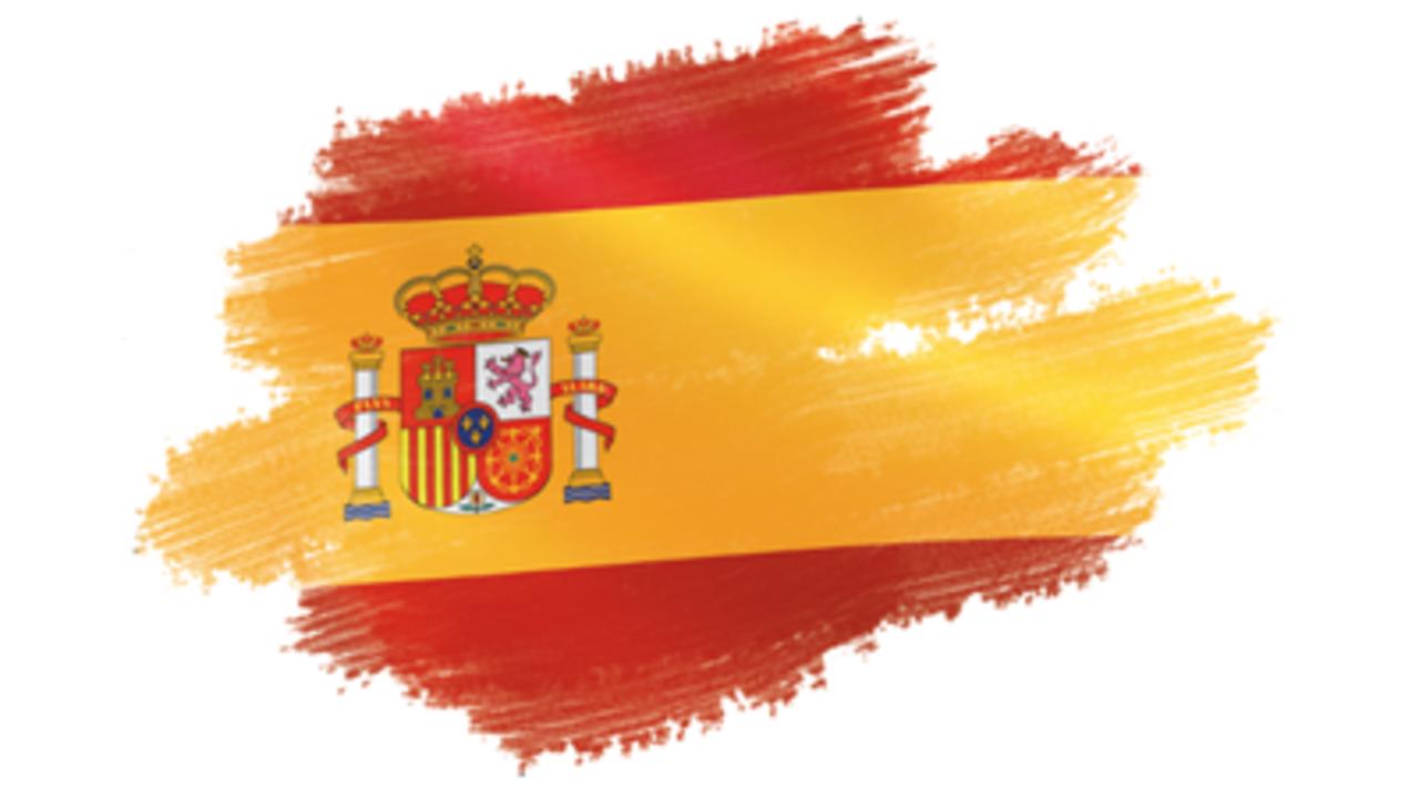 Eqhohvkqekzmjihbmsla spanish flag image 450 255