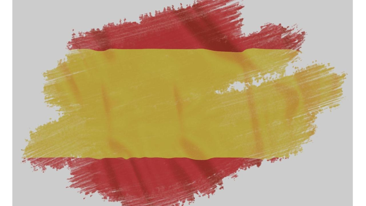 Gyb4exoq7gwuu4bb4ugo spanisch flagge
