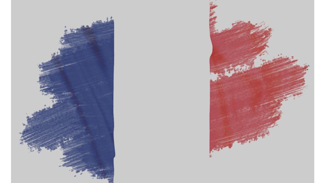 Ku35c97rxyn7jvw0qcpy franzoesisch flagge