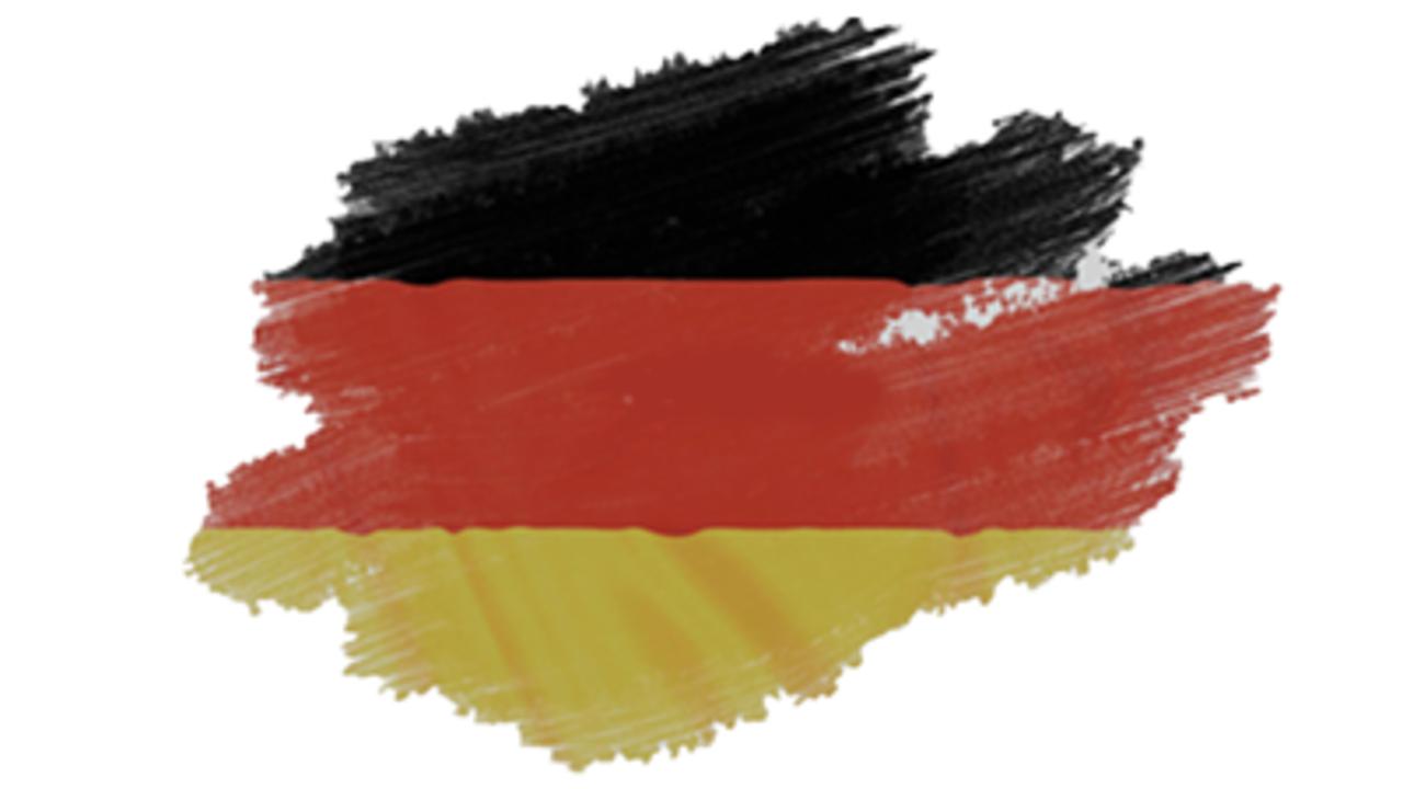 Yqvwgsxthhr1dasc2uva german flag image 400 255