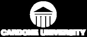 Bzxhewzas02geeqikctu cardone university logo
