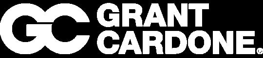 G21pxakzsigrahqgh2gk gc logo white