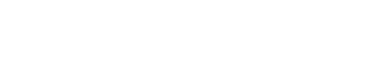 Zafhg0xxrgmszbamvucg gc logo white